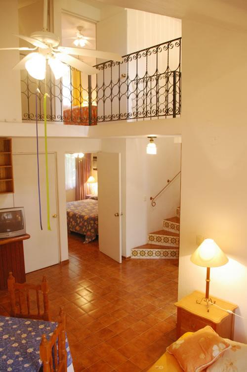 Veracruz extremo villas suite resort ecoturistico en - Habitaciones con dos camas ...