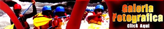 Galeria de Fotos de Veracruz Descensos En Rios Pescados Filobobos Actopan Nanciyaga Catemaco Tajin Papantla Xalapa Xico Jalcomulco Coatepec Antigua Costa Esmeralda Anton Lizardo Cabañas Camping Ecoturismo Rappel Gotcha Tirolesa Temascal Turismo Cabalgata Camping Hostal